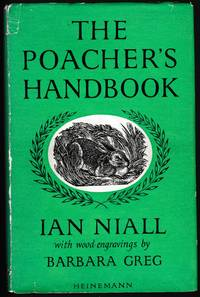 The Poacher\'s Handbook
