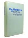 HANDBOOK OF ARTIFICIAL INTELLIGENCE, VOL. 2