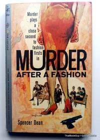 Murder After A Fashion