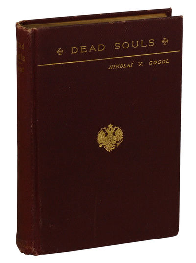 New York: Thomas Y. Crowell, 1886. First Edition. Hardcover. Very Good+. First American edition, sca...