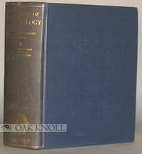 New York and London: Oxford University Press, 1958. cloth. small 4to. cloth. 5 volumes. Each volume ...