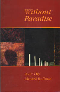image of Without Paradise