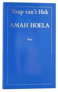 Amah hoela