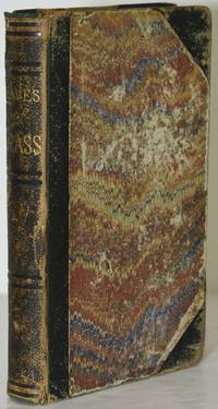 image of LEAVES OF GRASS [INCLUDES