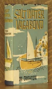SALT WATER VAGABOND