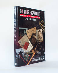 The Long Engagement: Memoirs of a Cold War Legend