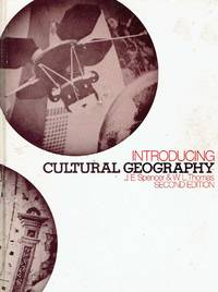 Introducing Cultural Geography 2nd Edition