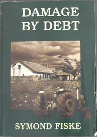 Damage by Debt