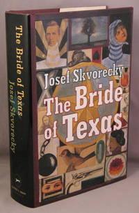 The Bride of Texas.