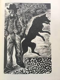 image of Steppenwolf