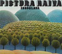 Pictura Naiva Iugoslava.