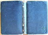The Little Decameron: A Selection from Boccaccio by Boccaccio - Hardcover - 1923 - from Ken Jackson (SKU: 252915)