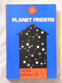 Planet Finders