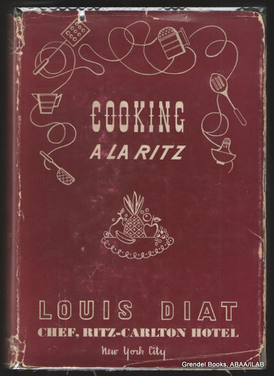 Philadelphia:: J. B. Lippincott Company,. Good in Fair dust jacket. 1941. Hardcover. B0007E913Q . Se...