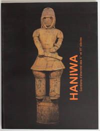 Haniwa, gardiens d'éternité des Ve et VIe siècles