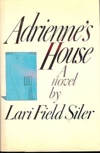 ADRIENNE'S HOUSE