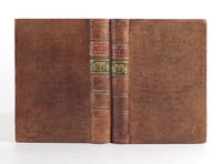 The Life of Benvenuto Cellini: a Florentine Artist.  Containing a Variety of Curious and...