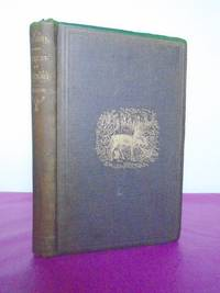 HISTORY OF THE FOREST OF ROSSENDALE With a Chapter on the Geology of Rossendale By Captain Aitkin and Observations on the Botany of the District by Abraham Stansfield