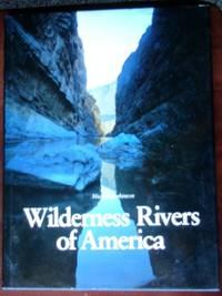 Wilderness Rivers of America