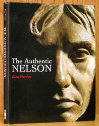Authentic Nelson