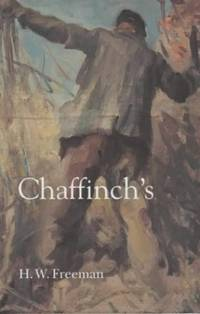 Chaffinch's