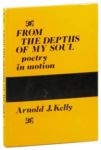 From the Depths of My Soul: Poetry in Motion