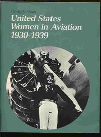 United States Women In Aviation, 1930-39