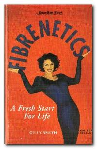Fibrenetics  A Fresh Start for Life