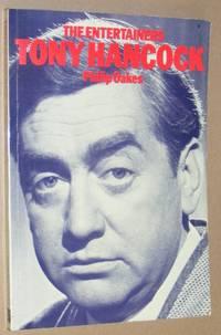 Tony Hancock (The Entertainers)