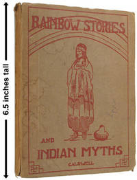 Rainbow Stories and Indian Myths