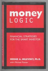 Money Logic