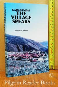 image of Garabandal: The Village Speaks.