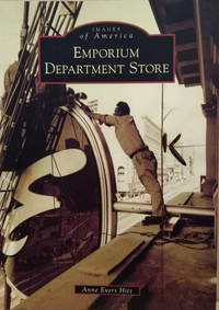 image of Emporium Department Store