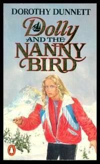 DOLLY AND THE NANNY BIRD - A Johnson Johnson Mystery