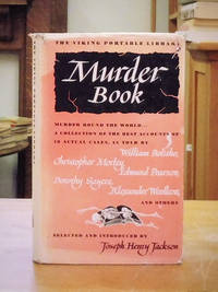 The Portable Murder Book