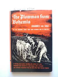 The Plowman from Bohemia