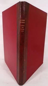Albert Durers Designs Of The Prayer Book