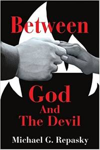 Between God And The Devil