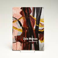 Zola Marcus