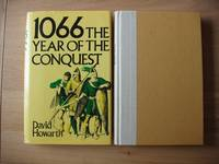 image of 1066  The Year of the Conquest