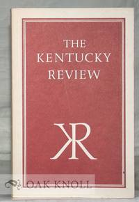W. HUGH PEAL COLLECTION AT THE UNIVERSITY OF KENTUCKY