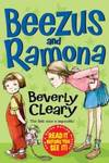 image of Beezus And Ramona (Turtleback School & Library Binding Edition)