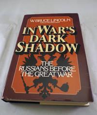 image of In War's Dark Shadow