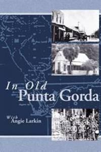 image of In Old Punta Gorda