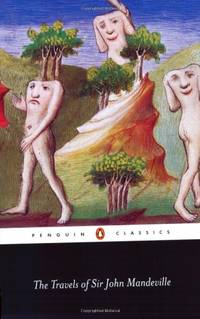 image of The Travels of Sir John Mandeville (Penguin Classics)