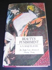 image of Beauty's Punishment