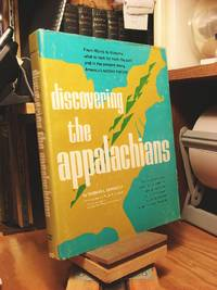 Discovering the Appalachians