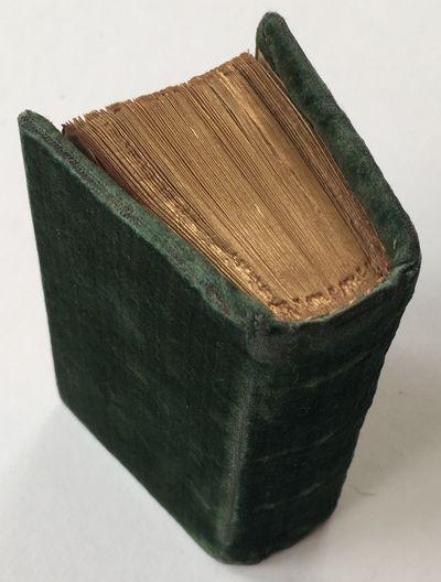 T nieuw groot Hoorns lied-boekje,...