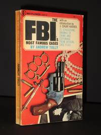 The F.B.I.'s Most Famous Cases