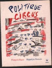 Politique Circus